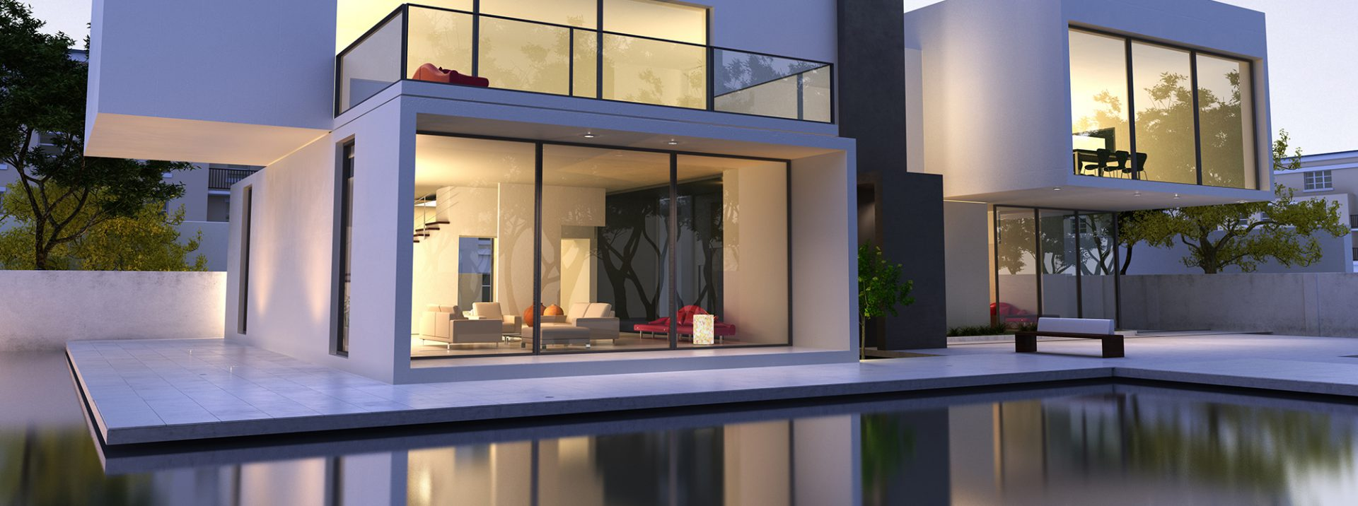studio903arhitectura